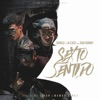 Stream & download Sexto Sentido (feat. Bad Bunny)