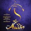 Aladdin (Original Broadway Cast Recording) by Alan Menken, Howard Ashman & Tim Rice album reviews
