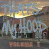 Stream & download Imma Thug