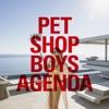 Stream & download Agenda - EP