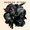 Collected (Deluxe Edition) by Massive Attack album reviews