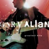 Greatest Hits by Gary Allan album reviews