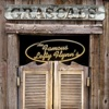 The Famous Lefty Flynn's by The Grascals album reviews