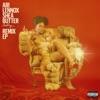 Stream & download BMO (feat. Doja Cat) [Remix]