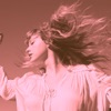 Stream & download Love Story (Taylor's Version) [Elvira Remix] - Single