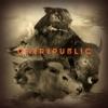 Native by OneRepublic album reviews
