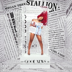 Body by Megan Thee Stallion listen, download