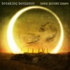 Dark Before Dawn by Breaking Benjamin album reviews