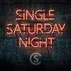 Single Saturday Night by Cole Swindell music reviews, listen, download