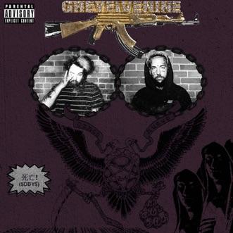 Stop Staring at the Shadows by $uicideboy$ album reviews, ratings, credits