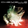 Wonder What's Next (Expanded Edition) by Chevelle album reviews