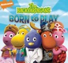 Born to Play by The Backyardigans album reviews