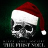 Stream & download The First Noel - Single