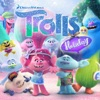 TROLLS Holiday by Various Artists album reviews