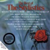 The Best of the Stylistics by The Stylistics album reviews