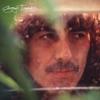 Stream & download George Harrison (Bonus Track Version)