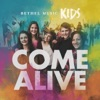 Come Alive (Deluxe Version) by Bethel Music Kids album reviews