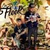 Stream & download On Fleek (feat. Gunna) - Single