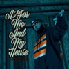As for Me and My House by Tyson James album listen and reviews