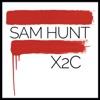 Stream & download X2C - EP