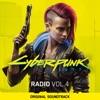 Cyberpunk 2077: Radio, Vol. 4 (Original Soundtrack) by Nina Kraviz & Bara Nova album listen and reviews