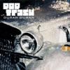 Stream & download Pop Trash