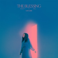 The Blessing (Live) by Kari Jobe album reviews and download