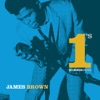 Number 1's by James Brown album reviews