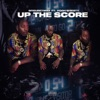 Stream & download Up da Score - Single (feat. Pooh Shiesty) - Single