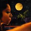 JAGUAR album cover