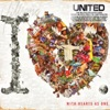 The I Heart Revolution (Live) by Hillsong UNITED album reviews