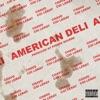 Stream & download American Deli (feat. Coi Leray) - Single