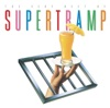The Very Best of Supertramp by Supertramp album reviews