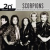 20th Century Masters - The Millennium Collection: The Best of Scorpions by Scorpions album reviews