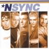 'N Sync by *NSYNC album reviews