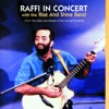 Raffi in Concert by Raffi album reviews
