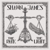 The Dark & the Light by Shawn James album reviews