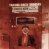 Louder Now (Deluxe Edition) by Taking Back Sunday album reviews