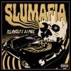 Slumafia by Yelawolf & DJ Paul album listen and reviews