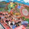 Stream & download Blastoff (feat. Trippie Redd)