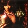 Sentimiento by Ivy Queen album reviews