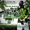 Stream & download High Class Street Music 3: Trappin' out a Mansion