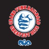 Greatest Hits by Grand Funk Railroad album reviews