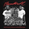 Stream & download Bankroll - Single