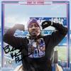 Bills Mafia Anthem by Benny the Butcher music reviews, listen, download