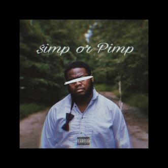 $iMP or Pimp by 301wheel$ album reviews, ratings, credits