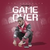 Stream & download Game Over - Single