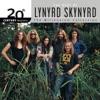 20th Century Masters: The Millennium Collection: Best Of Lynyrd Syknyrd by Lynyrd Skynyrd album reviews