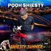 Stream & download Shiesty Summer - Single