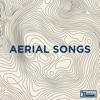 Stream & download Aerial Songs - Single